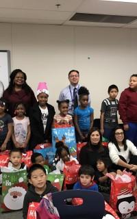 Charity Christmas(6)