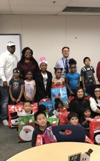 Charity Christmas(7)